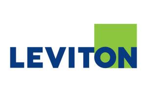 Leviton-Logo1