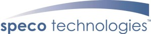 Speco_Technology_Logo1