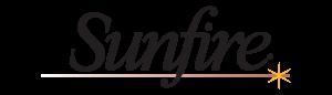 Sunfire-Logo1
